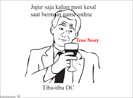 Meme Rage - ragegenerator rage comic meme comic indonesia