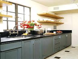 kitchen cabinet design ideas india indian kitchen design