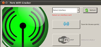 android wifi cracker fern wifi cracker tool for windows tech files