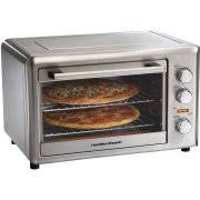 Kmart Toaster Ovens Toaster Ovens