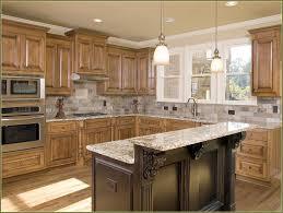 winning menards kitchen cabinet accessories most kitchen design
