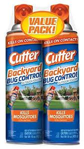 Best Mosquito Killer For Backyard Yard Mosquito Repellent Amazon Com