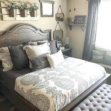 home interior denim days farmhouse bedding ideas rustic farmhouse bedroom home interior