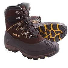 s boots wide width s winter boots wide widths mount mercy