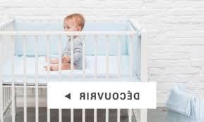 chambre bebe leclerc décoration chambre bebe leclerc 17 lyon deco salon 2017