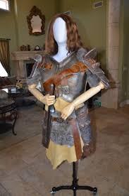 Skyrim Halloween Costumes Sale Costumebiz Net Skyrim Costumes Witcher 3 Costumes Props
