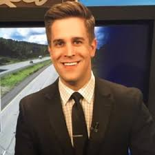 eric church haircut local newsmen with the best hair by state get good head