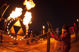 Fires In Denver by Ten Things To Do In Denver For Under 10 Seven Free January 27