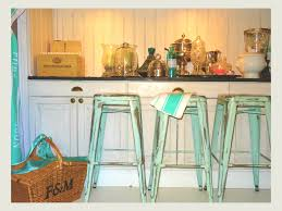 Tall Kitchen Island Dining U0026 Kitchen Terrific Extra Tall Bar Stools With Kitchen