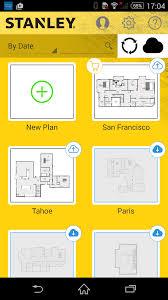app for floor plan design floor plan app free creator stanley download idolza