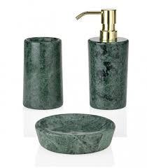 Salle De Bain Bathroom Accessories by Bathroom Accessories Wadiga Com