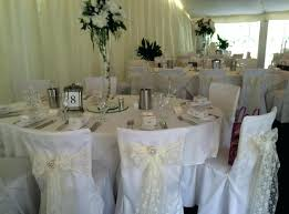 chair sashes for wedding chair wedding chair covers wales amazing organza wedding chair
