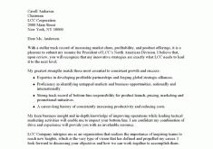 Software Testing Resume Sample by Download Game Test Engineer Sample Resume Haadyaooverbayresort Com