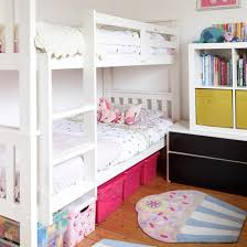 Childrens Bedroom Ideas For Small Bedrooms Small Children U0027s Room Ideas Ideal Home