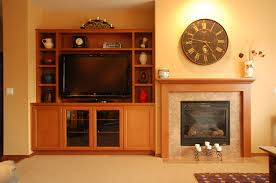 custom kitchen cabinets seattle kitchens u2014 custom cabinets