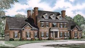 colonial style home plans colonial style house plans luxamcc org