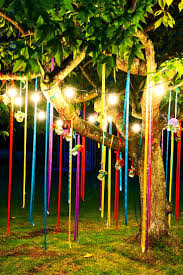 outdoor decorations uncategorized excellent outdoor decor ideas amusing best outdoor