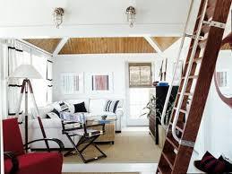 Room Ideas Nautical Home Decor by Nautical Room Decorations Nautical Decorations For Any Room In