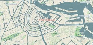 Google Maps Germany by Pinterest Has Maps By Us U2013 Hi Stamen