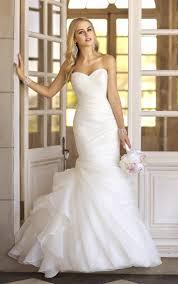 simple wedding dresses uk how to simple wedding dresses for children marifarthing