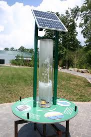 air powered water pump solar powered fountain wikipedia