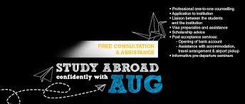 international network services philippines aug philippines aug education student servicesaug education