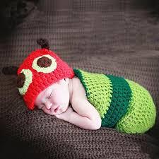 infant photo props online shop newborn baby girl boys crochet sleep bag photography