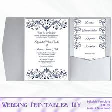 gift certificate printing 88 best gift certificate images on gift vouchers