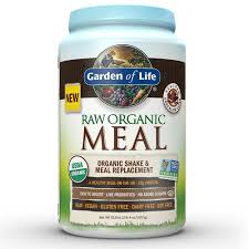 amazon com garden of life whole food vegetable supplement