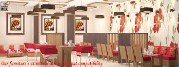 Office Furniture Suppliers In Bangalore Interior Designers In Bangalore Best Interior Design Firms Bangalore