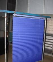Temp Paper Blinds Temporary Pleated Shades Temporary Pleated Shades Suppliers And