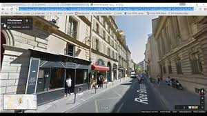 Google Maps France by Paneek Import Panorama With A Link Of Google Maps Youtube
