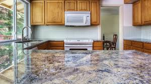 cleaning kitchen cabinets with vinegar cleaning kitchen cabinets with vinegar best of cleaning and caring
