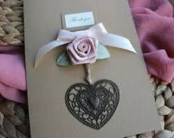 large handmade personalised custom happy birthday card mum