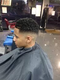 ismail u0027s barbers since 1979
