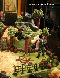 decorations for army cakes ideas 82576 dima sharif not a p