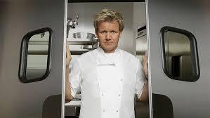 cauchemar en cuisine gordon ramsay vf dpstream cauchemar en cuisine us série tv