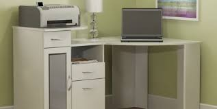 Buy Modern Desk by Ravishing Buy Floor Lamp Tags Modern Desk Lamp Bright Floor Lamp