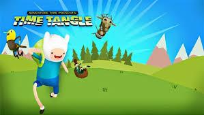 adventure time apk time tangle adventure time v1 0 apk