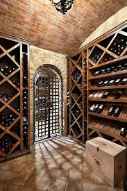 50 best wine cellar images on pinterest