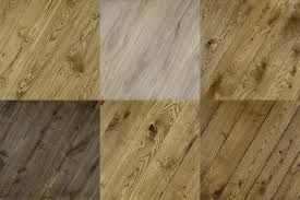 wood flooring what are the alternatives to a satin or a
