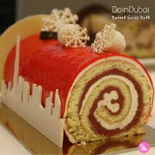 Edible Christmas Gifts Edible Christmas Gifts Be First To Find Out Doindubai