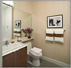 best color for small bathroom no window winda 7 furniture stunning