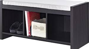 ravishing storage bench with coat rack plans tags storage bench