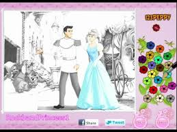 cinderella coloring pages kids cinderella coloring pages