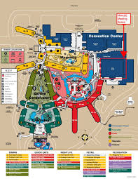 Trulia Crime Map San Francisco by Opryland Hotel Map My Blog