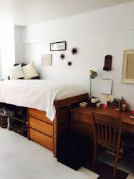minimalist dorm room beautiful and minimalist dorm room decoration ideas on a budget 43