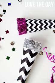 new years party blowers 56 best ultimate diy new year s party images on new