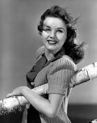 deanna durbin 1941 photograph by everett