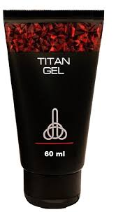 titan gel 60 ml gel peniano r 89 00 em mercado livre